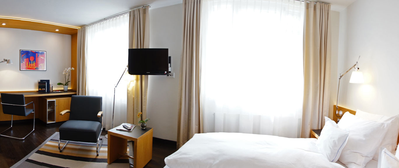 zimmer preise. Black Bedroom Furniture Sets. Home Design Ideas