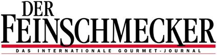 logo.feinschmecker